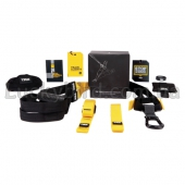 Петли TRX FI-3727-06 Pro Pack 2013