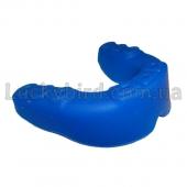 Bad Boy Капа BO-5942 S Синий