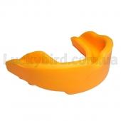 Bad Boy Капа BO-5942 S Оранжевый
