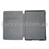 Обложка для Kindle Paperwhite Коричневая
