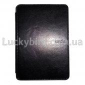 Обложка для Kindle Paperwhite Чёрная