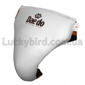 Daedo Защита паха мужская BO-4859 S