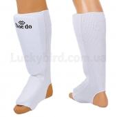 Daedo Защита голеностопа BO-5486 XS Белый