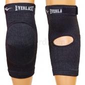 Everlast Налокотники для тайского бокса MA-4616 S