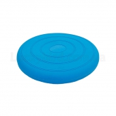 Подушка балансировочная FI-5682 Balance Cushion Синий