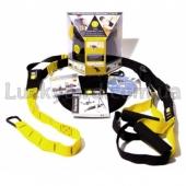 Петли TRX FI-3723-02 Kit