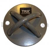 Крепление для TRX петель X-Mount (металл)