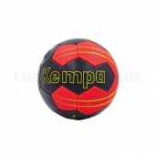 Kempa Мяч для гандбола HB-5409 Размер №0