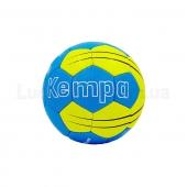 Kempa Мяч для гандбола HB-5410 Размер №0