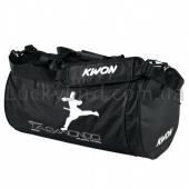 KWON Сумка Small Bag