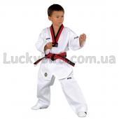 Форма KWON Victory Uniform для тхэквондо WTF 110см