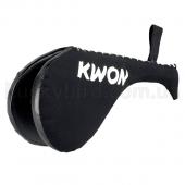 Kwon Ракетка двойная