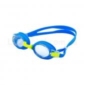 Очки для плавания детские Legend Sprint 2670 Синий