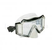 Маска для плавания M312-SIL Прозрачный