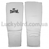 Matsa Защита голеностопа MA-0007 XXS