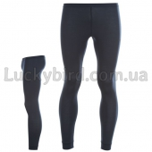 Campri Термобельё Thermal Pants Mens Navy XS