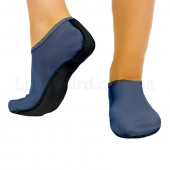 Skin Shoes Обувь для спорта и йоги PL-6870 XS Синий
