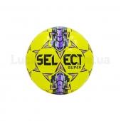 Мяч для футзала №4 ламин. ST Super ST-6515 (5сл., сшит вручную)