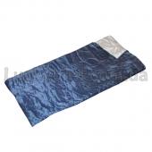 Спальный мешок SY-063 Конверт