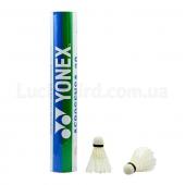 Yonex Воланы для бадминтона перьевые AS-30 (12шт)