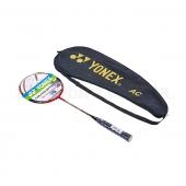 Yonex Ракетка для бадминтона Voltric 50 BD-5670-1 Красный