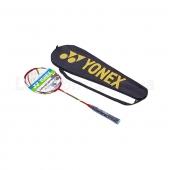 Yonex Ракетка для бадминтона BD-5671 Красный