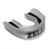 ZEL Капа односторонняя BO-3602 Белый