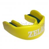 ZEL Капа односторонняя BO-3602 Жёлтый