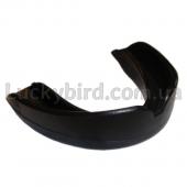 ZEL Капа односторонняя BO-0028 L Чёрный